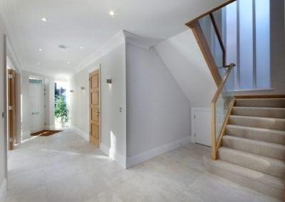 15 Assheton stairs