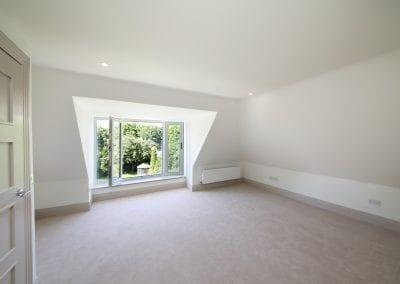 Westbury bedroom 2