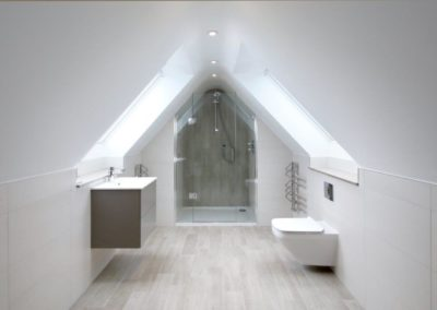 Bowers-Croft-2nd-floor-bath